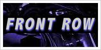 フロントロー[FRONT ROW] ポルシェ専門店